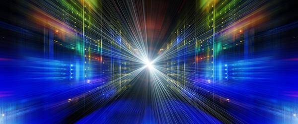 UNICOM Global delivers support for IBM® z/OS® V2.4, Enterprise COBOL for z/OS V6.3 and Enterprise PL/I for z/OS V5.3